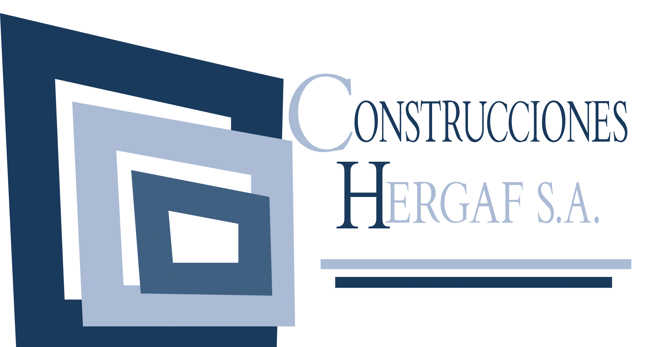 Construcciones Hergaf S.A.